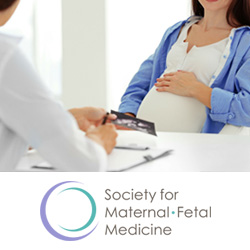 What is a Maternal-Fetal Medicine Specialist? | SMFM org